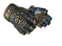 ★ Hydra Gloves | Case Hardened