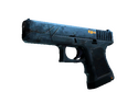 Glock-18 | Off World