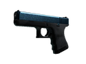 Glock-18 | Twilight Galaxy