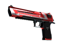 Desert Eagle | Code Red