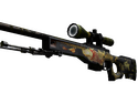 AWP | Dragon Lore