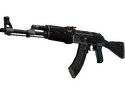 AK-47 | Elite Build