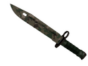 ★ Bayonet | Forest DDPAT