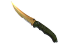 ★ Flip Knife | Lore