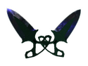 ★ Shadow Daggers | Doppler