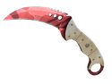 ★ Talon Knife | Slaughter