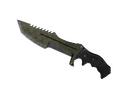 ★ Huntsman Knife | Safari Mesh